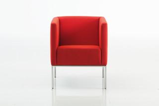 Add1•• Sessel  von  Brühl