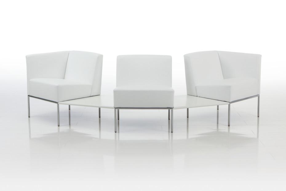 Add1•• seat units