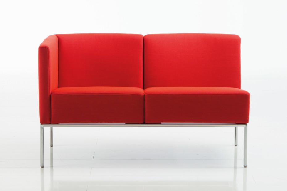 Add1•• Sofa