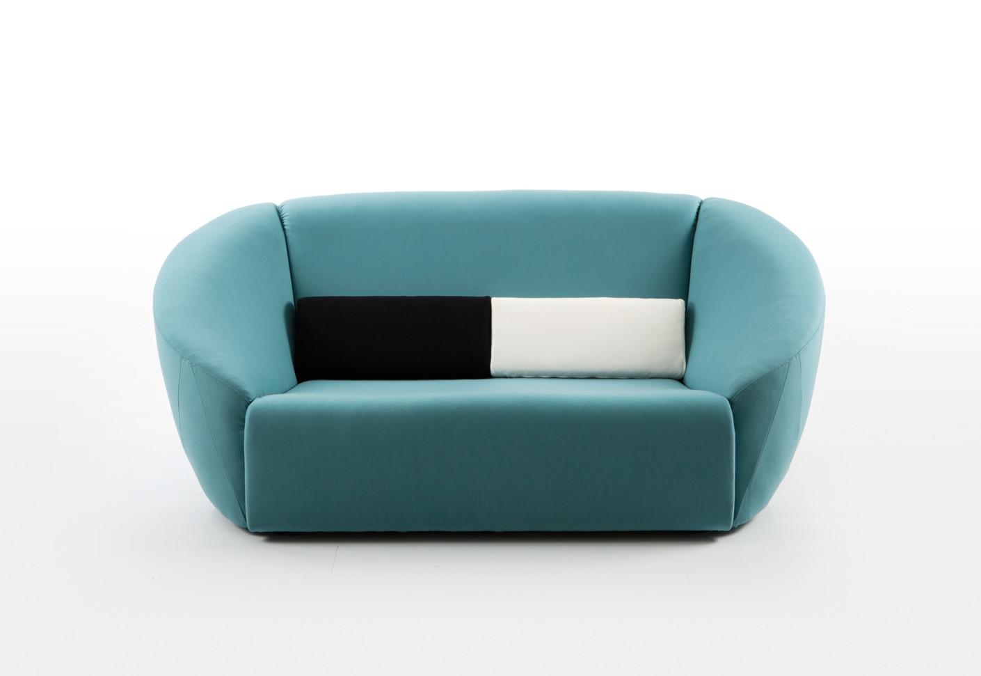 avec plaisir 2 sitzer von br hl stylepark. Black Bedroom Furniture Sets. Home Design Ideas