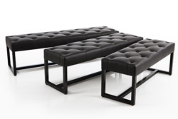 belami bank mit r ckenlehne von br hl stylepark. Black Bedroom Furniture Sets. Home Design Ideas