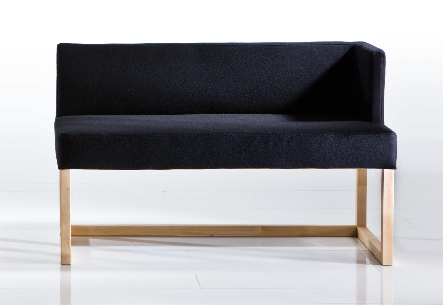 belami bank mit r ckenlehne von br hl stylepark. Black Bedroom Furniture Sets. Home Design Ideas