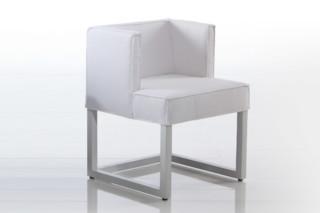 Belami chair  by  Brühl