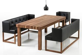 Belami Tisch  von  Brühl