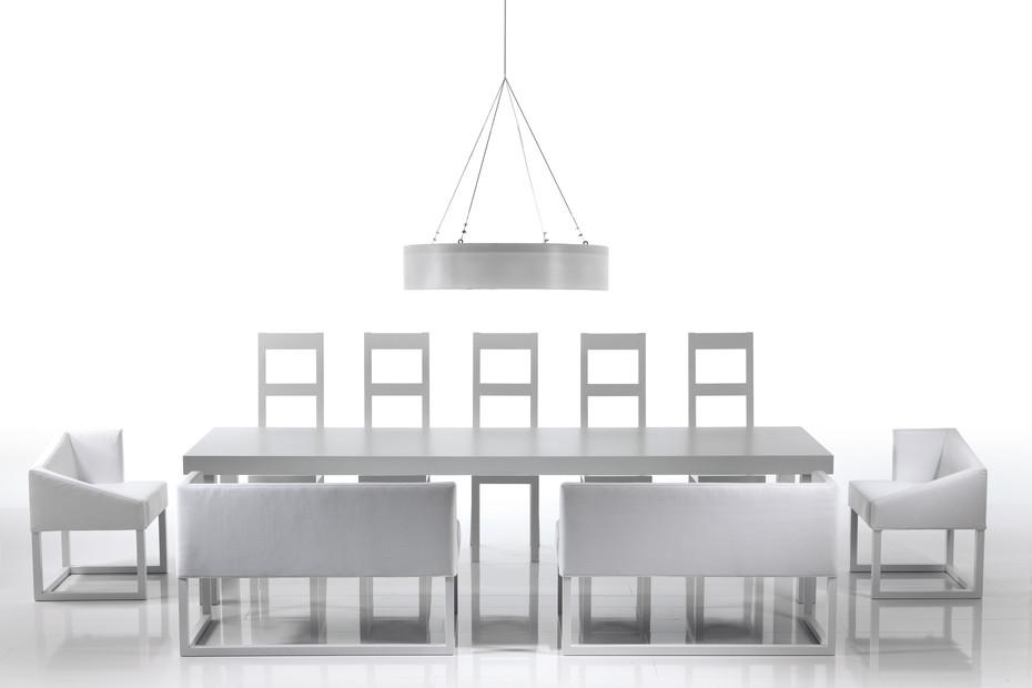 Belami Tisch