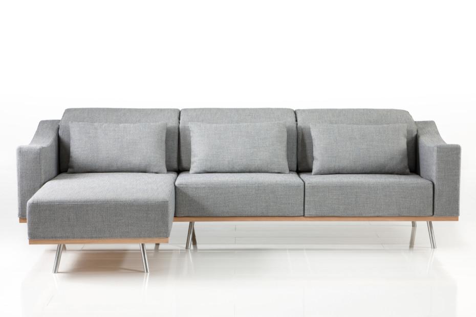 deep space sofa corner by br hl stylepark. Black Bedroom Furniture Sets. Home Design Ideas