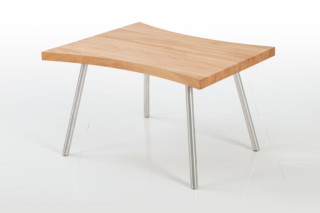 Deep Space table  by  Brühl