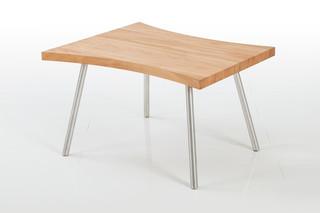 Deep Space Tisch  von  Brühl