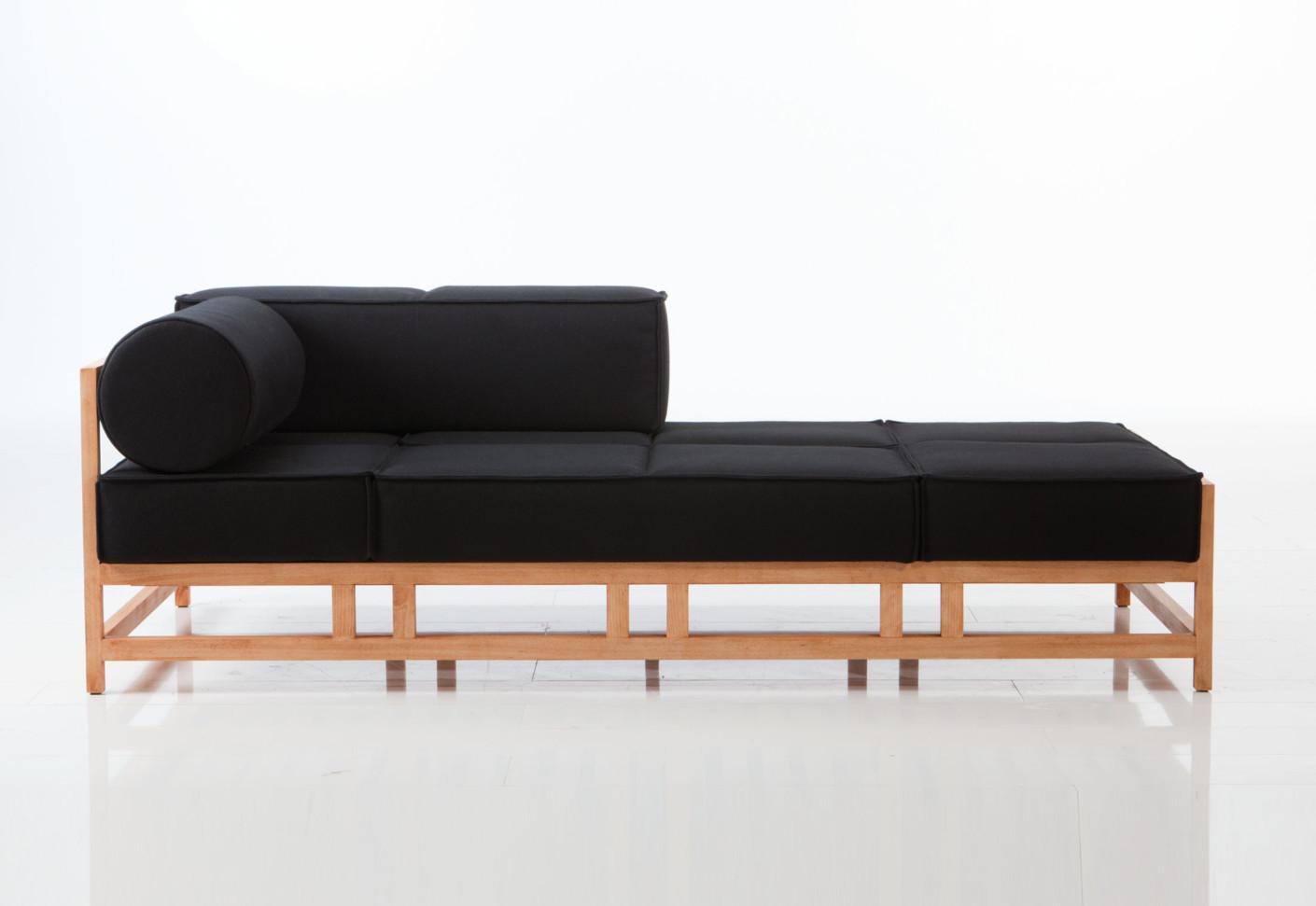 easy pieces sofa von br hl stylepark. Black Bedroom Furniture Sets. Home Design Ideas