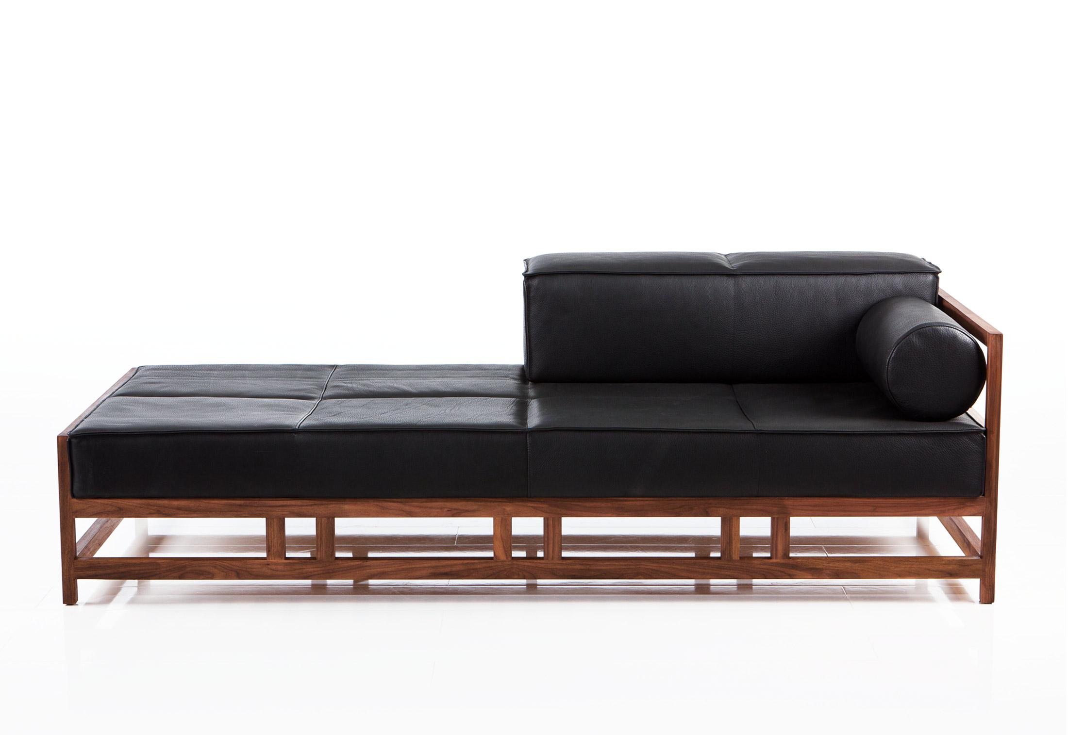 Easy Pieces Sofa Von Br Hl Stylepark