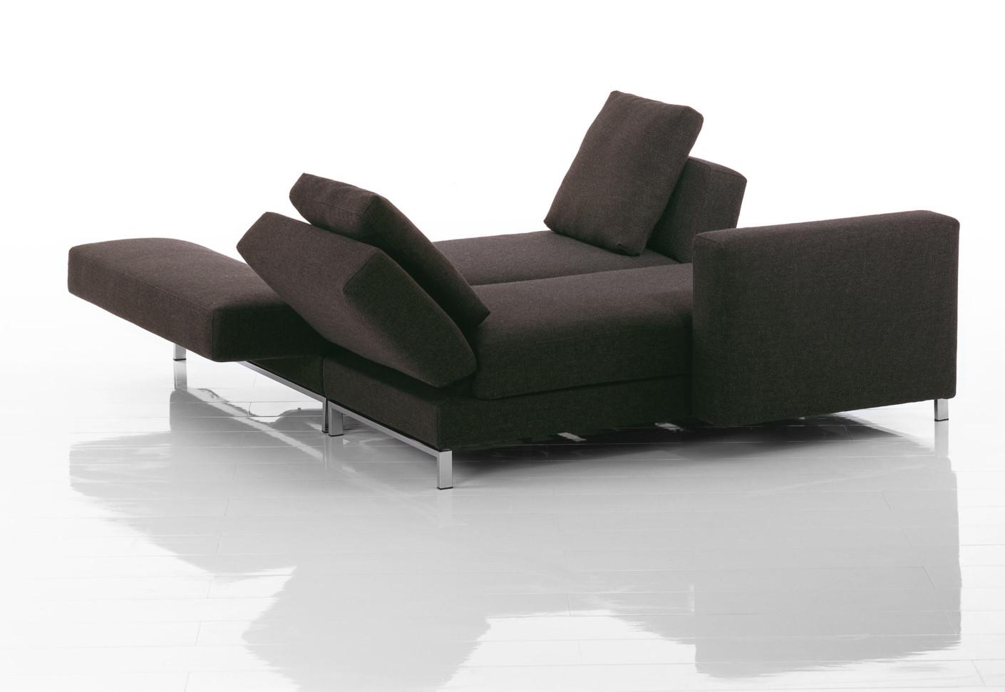 four two. Black Bedroom Furniture Sets. Home Design Ideas