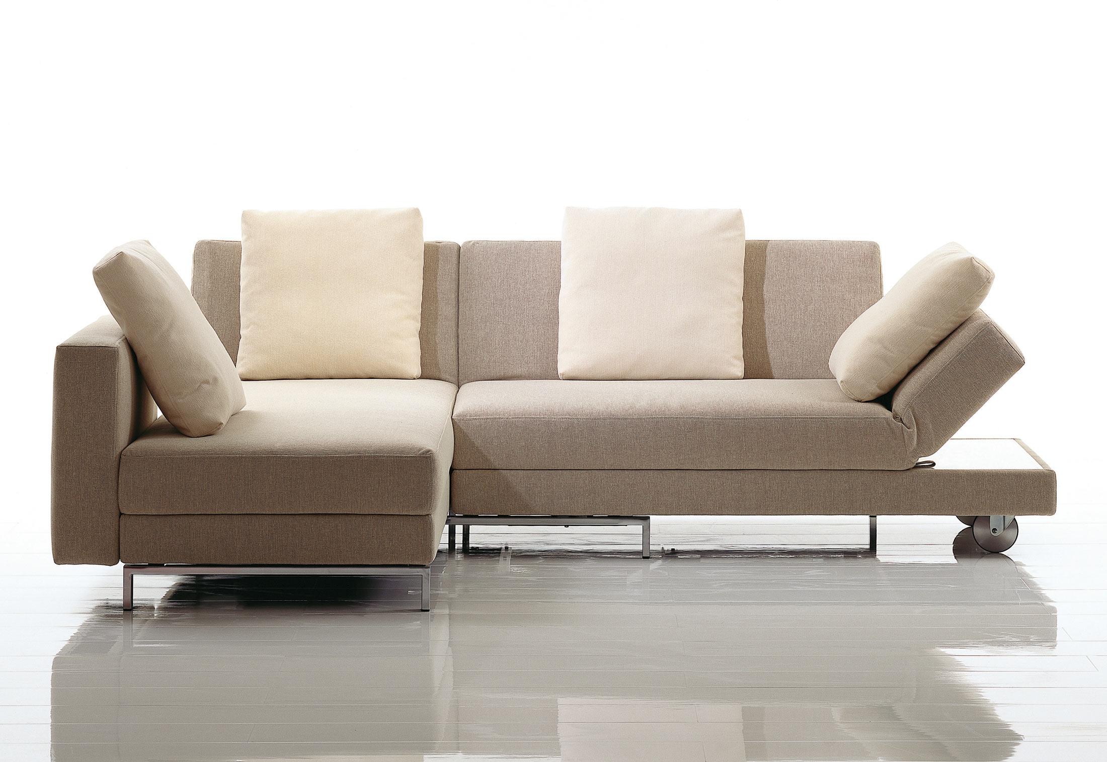 four two von br hl stylepark. Black Bedroom Furniture Sets. Home Design Ideas