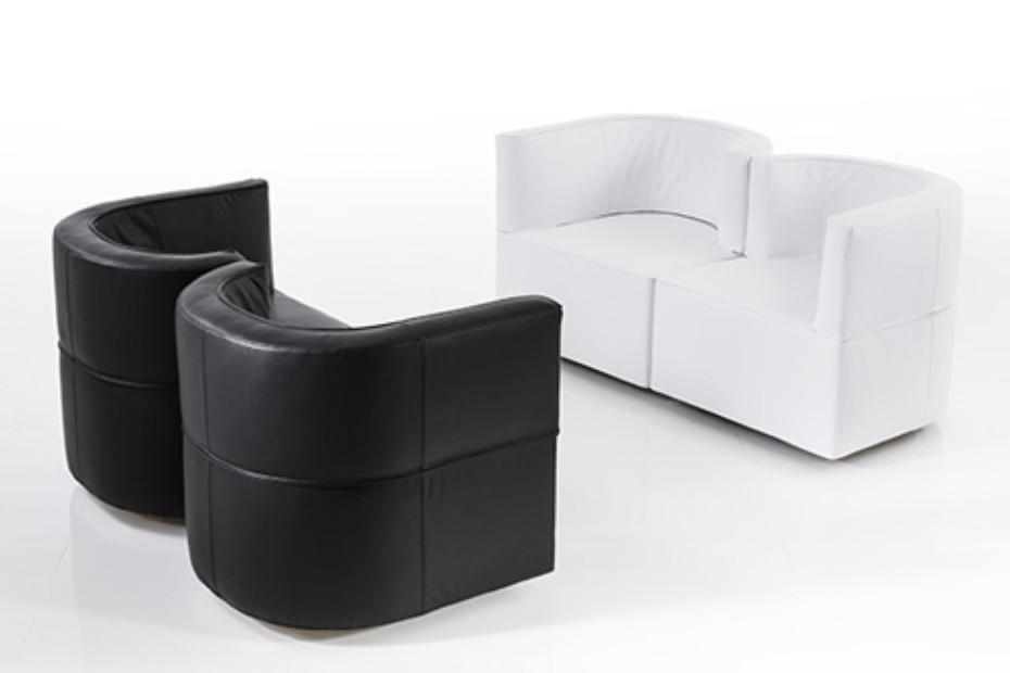 Jo Chair