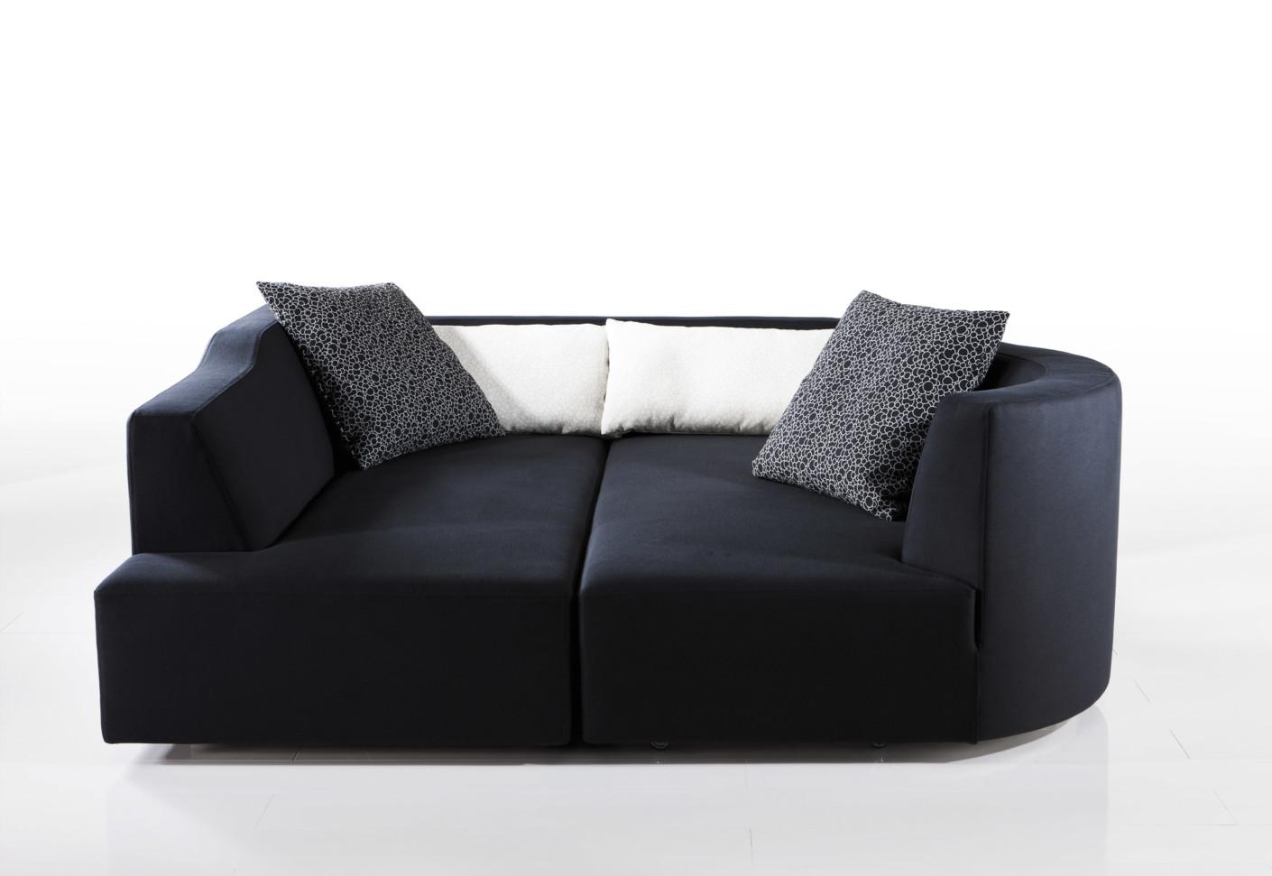 ladybug dream sofa small by br hl stylepark. Black Bedroom Furniture Sets. Home Design Ideas
