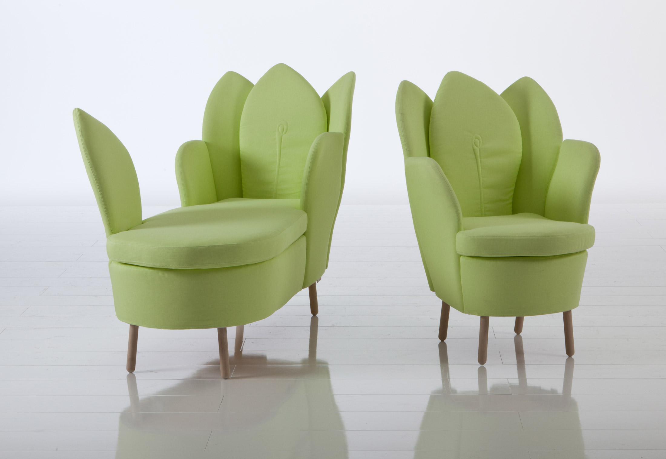 morning dew chaiselongue von br hl stylepark. Black Bedroom Furniture Sets. Home Design Ideas