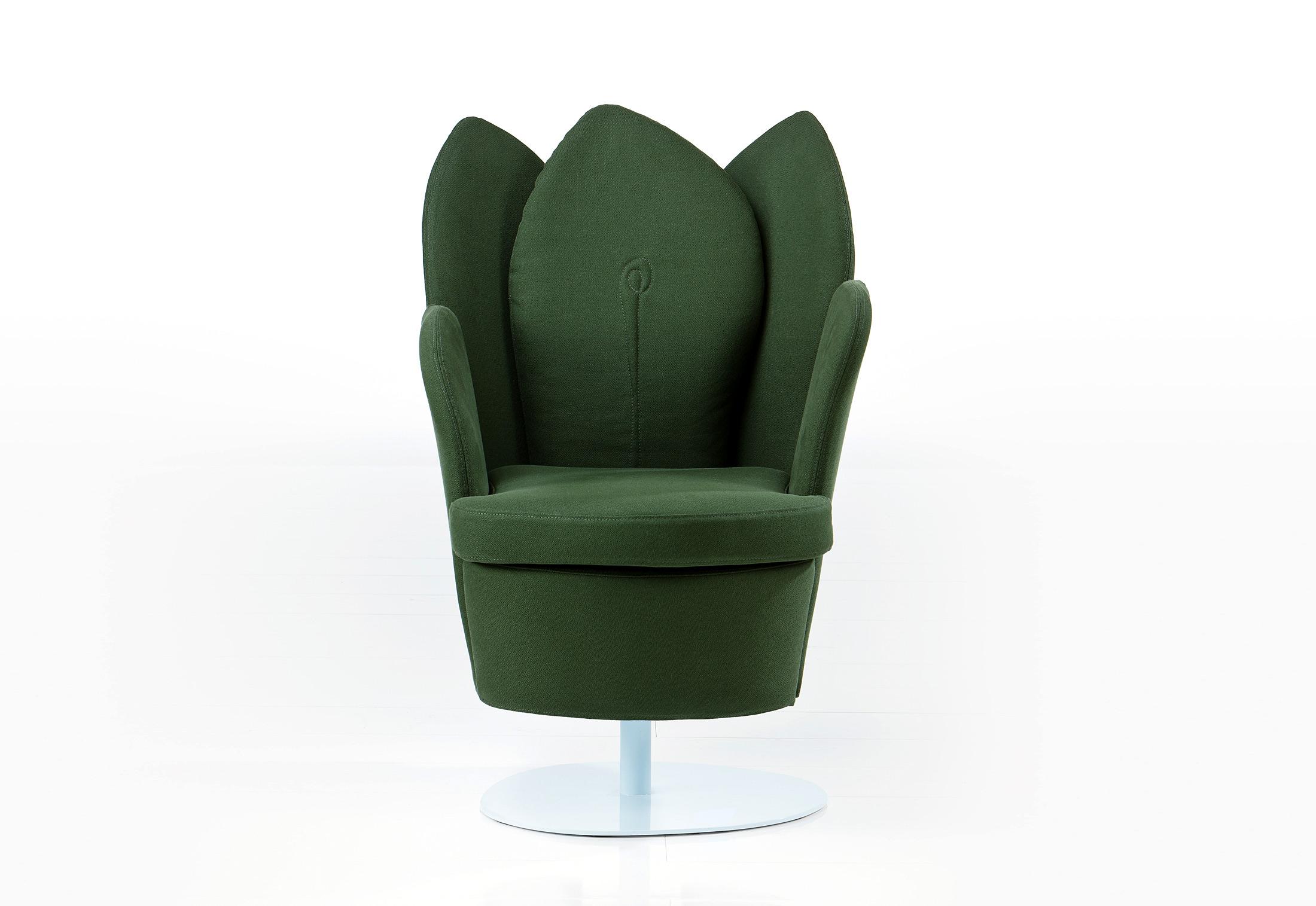morning dew auf drehbasis von br hl stylepark. Black Bedroom Furniture Sets. Home Design Ideas