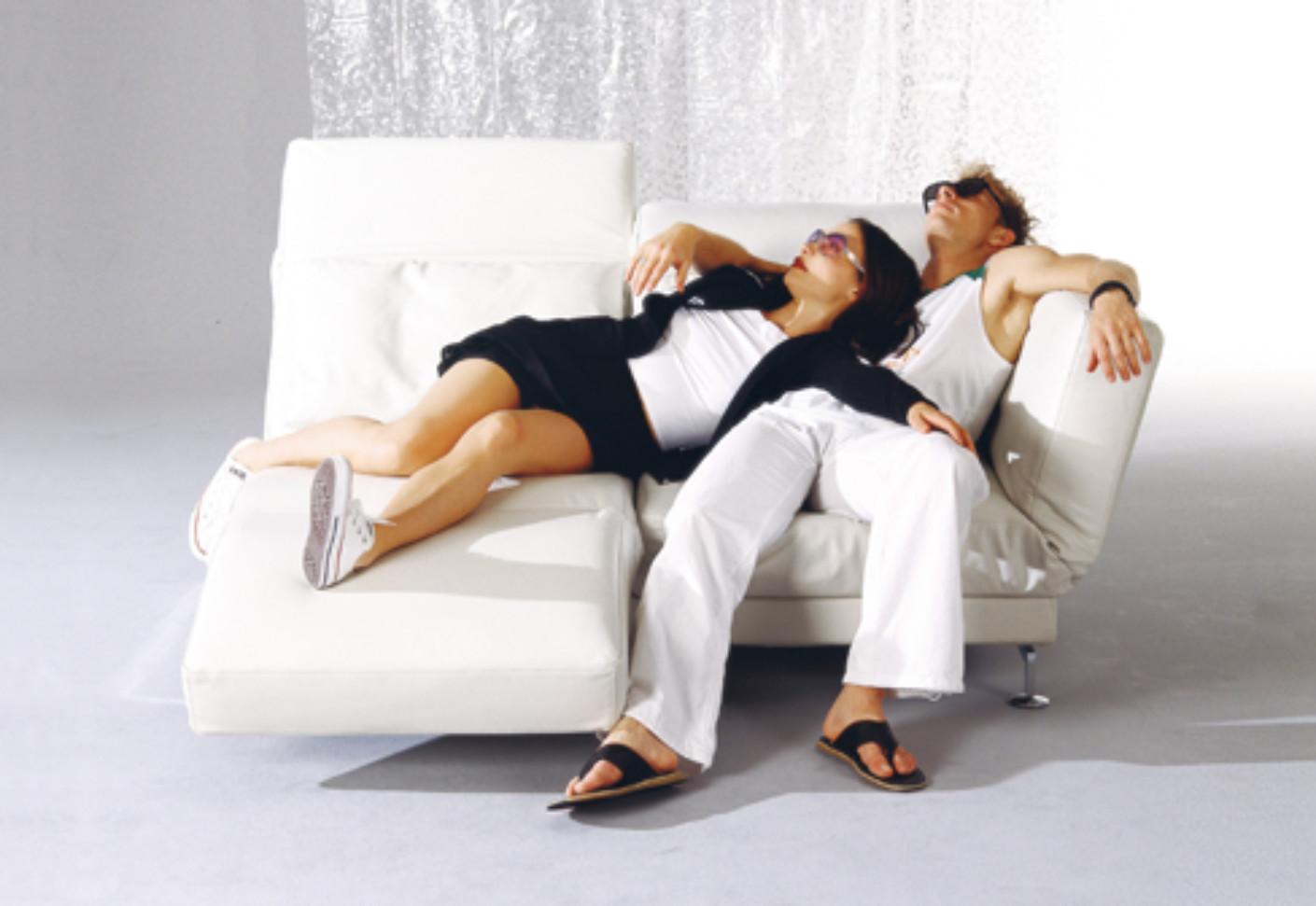 moule sofa von br hl stylepark