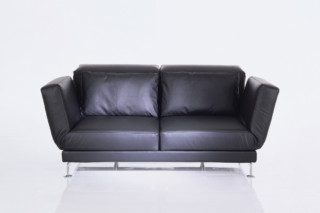 Moule Sofa  by  Brühl