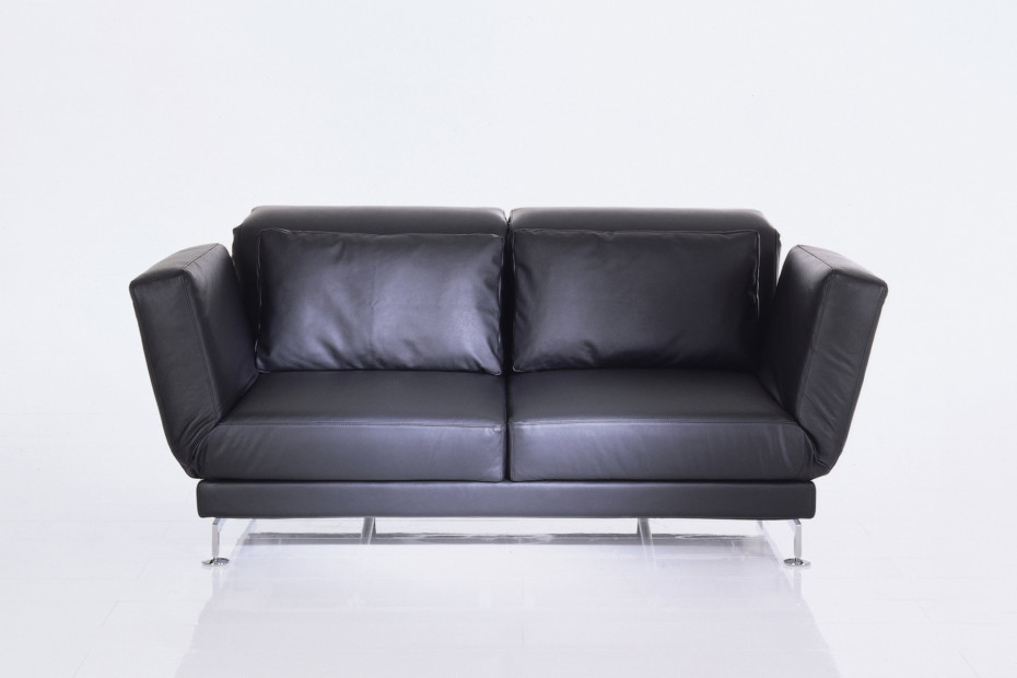 moule sofa von br hl stylepark. Black Bedroom Furniture Sets. Home Design Ideas