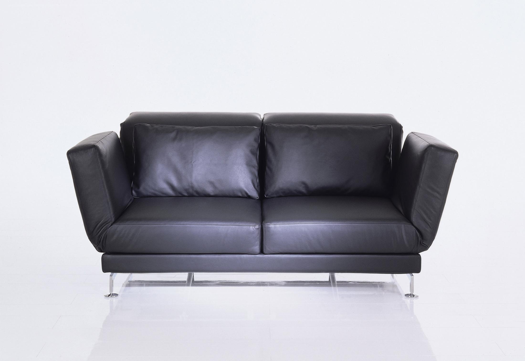 brhl sofa top relaxsofa more von with brhl sofa enrico baleri bristol sofa with brhl sofa. Black Bedroom Furniture Sets. Home Design Ideas