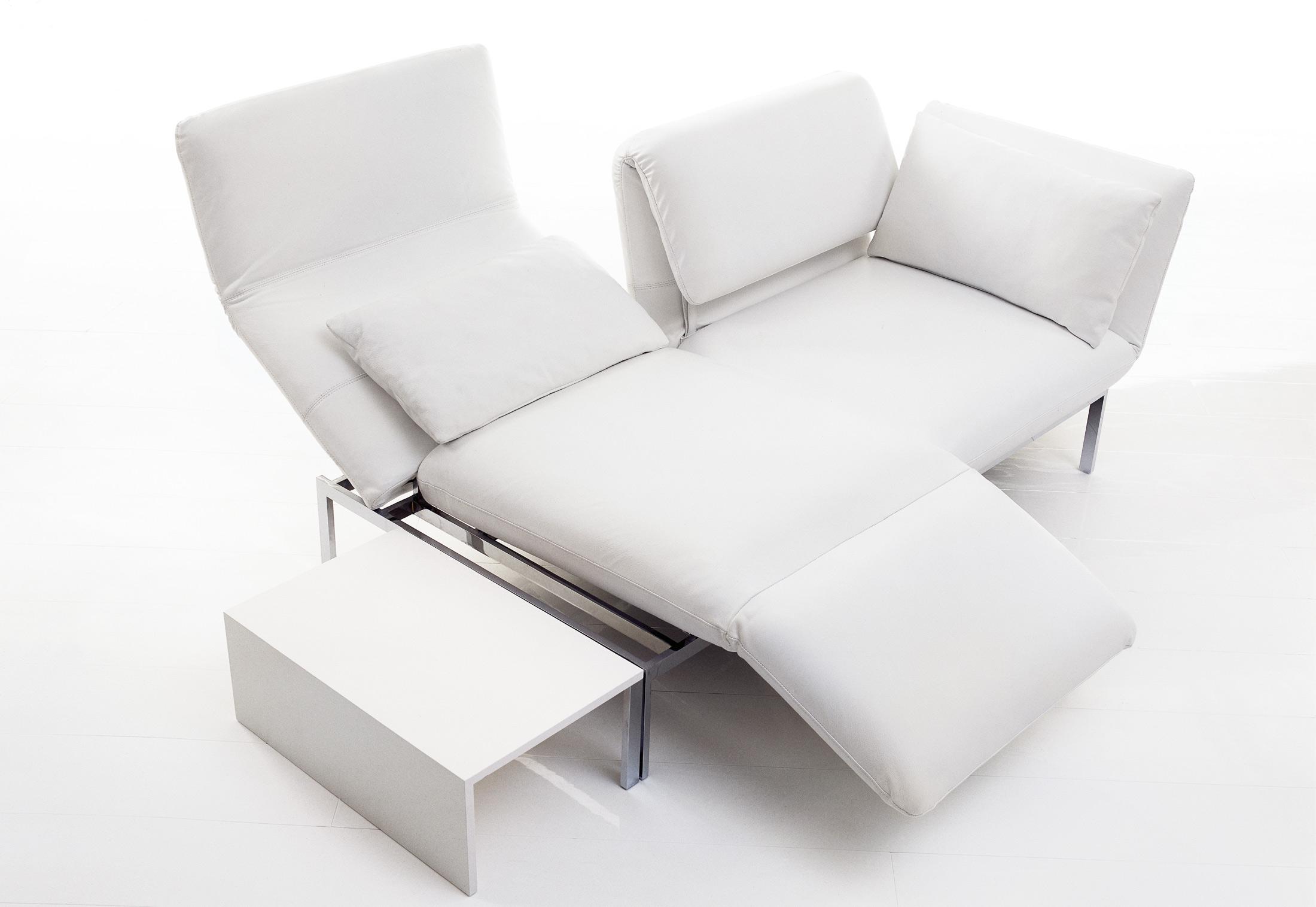 roro by br hl stylepark. Black Bedroom Furniture Sets. Home Design Ideas