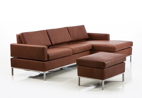 tomo von br hl stylepark. Black Bedroom Furniture Sets. Home Design Ideas