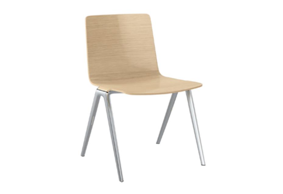 A-Chair 9702