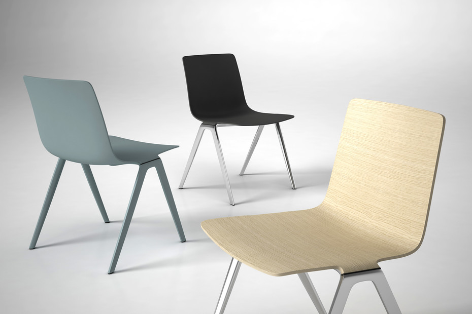 A-Chair 9708
