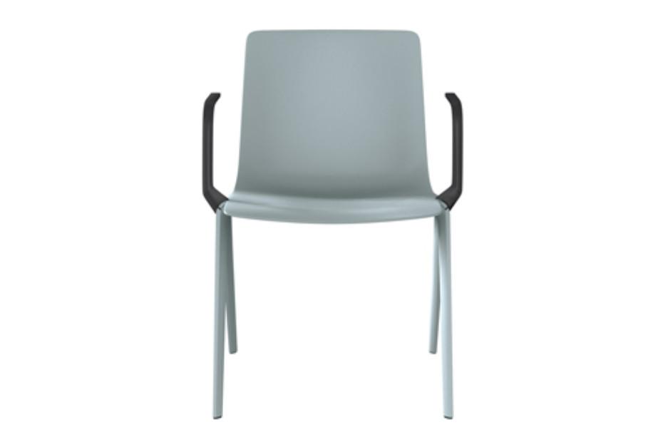 A-Chair 9708/A