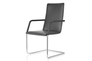 fina soft 6756/A  von  Brunner
