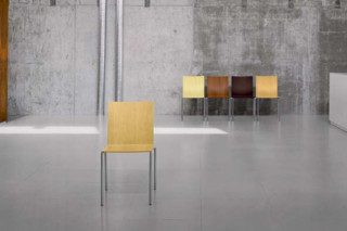 milano light 5206  by  Brunner