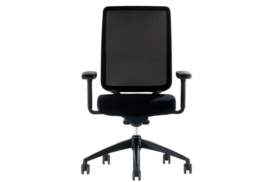 too 2.0 swivel chair