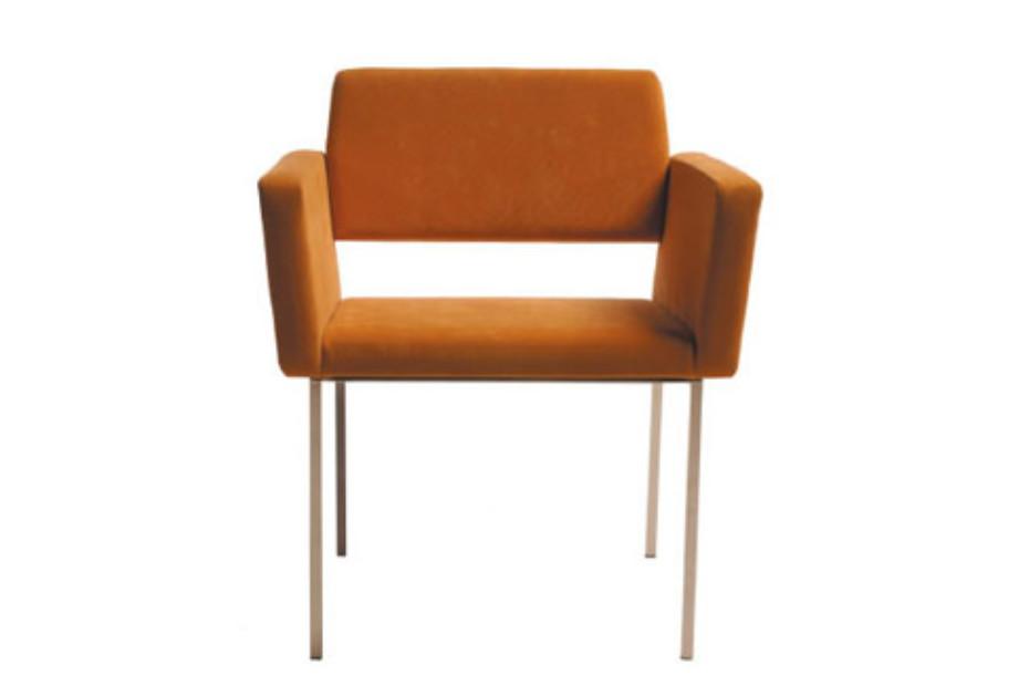 Seat to meet 1