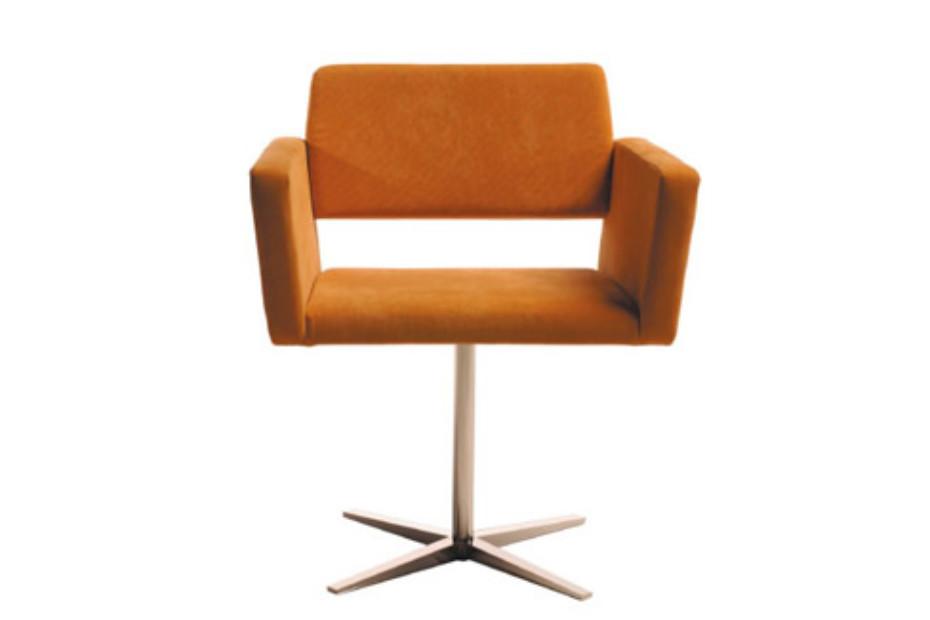 Seat to meet 2