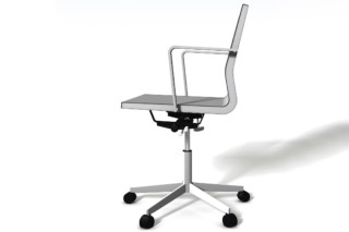 Chair Office chair  by  BULO