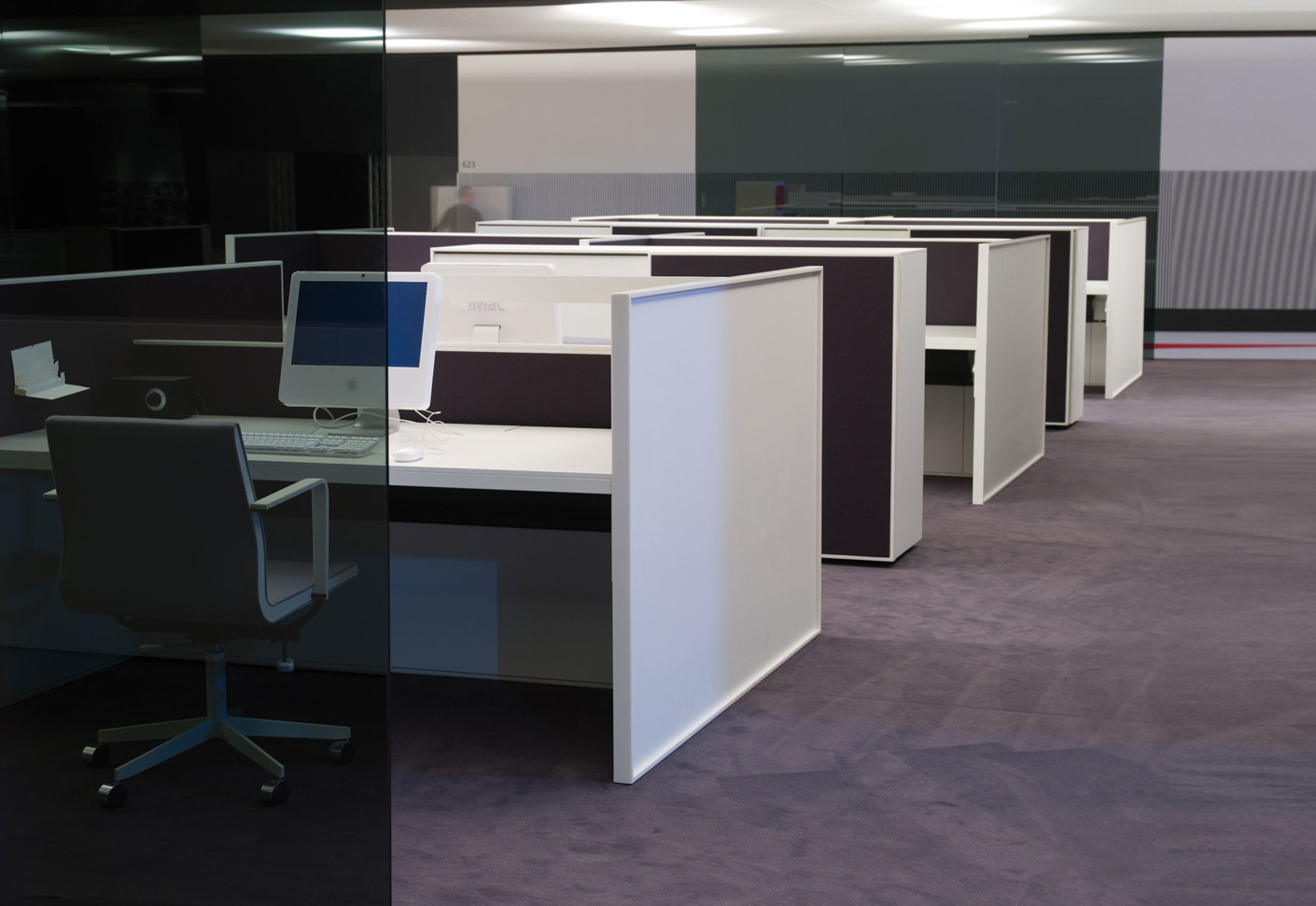Contract Office Furniture Manufacturers Triangle