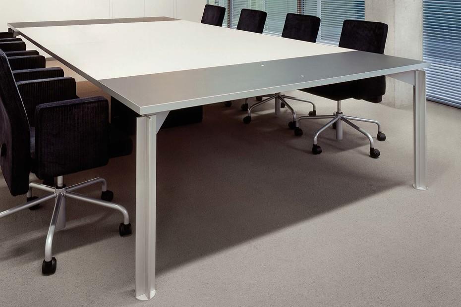 H2O HUB Desk