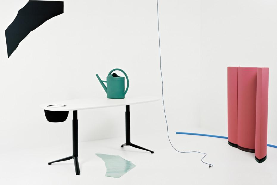 Kei Desk
