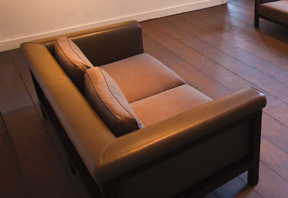 Livourne Sofa