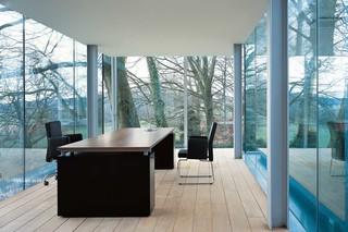 M2 Desk  by  BULO