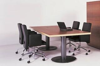 Normal Konferenztisch  von  BULO