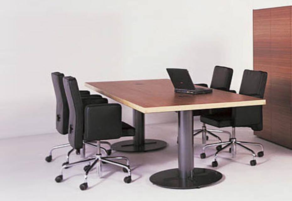 Normal Konferenztisch