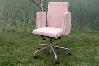 Pub & Club Office chair  by  BULO