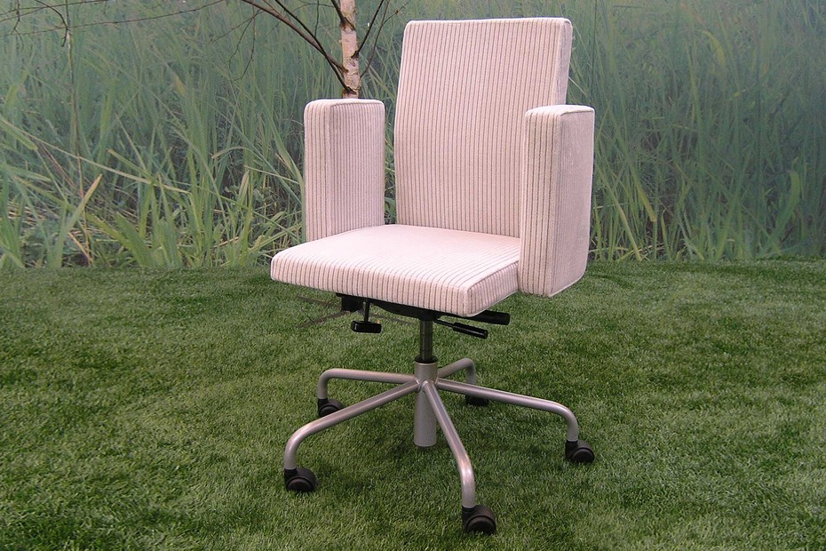 Pub & Club Office chair