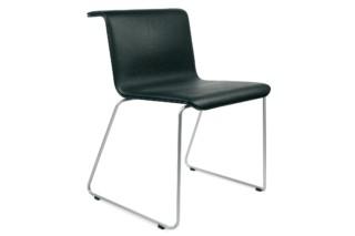 TAB Stuhl  von  BULO