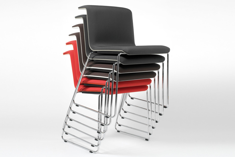 TAB Chair