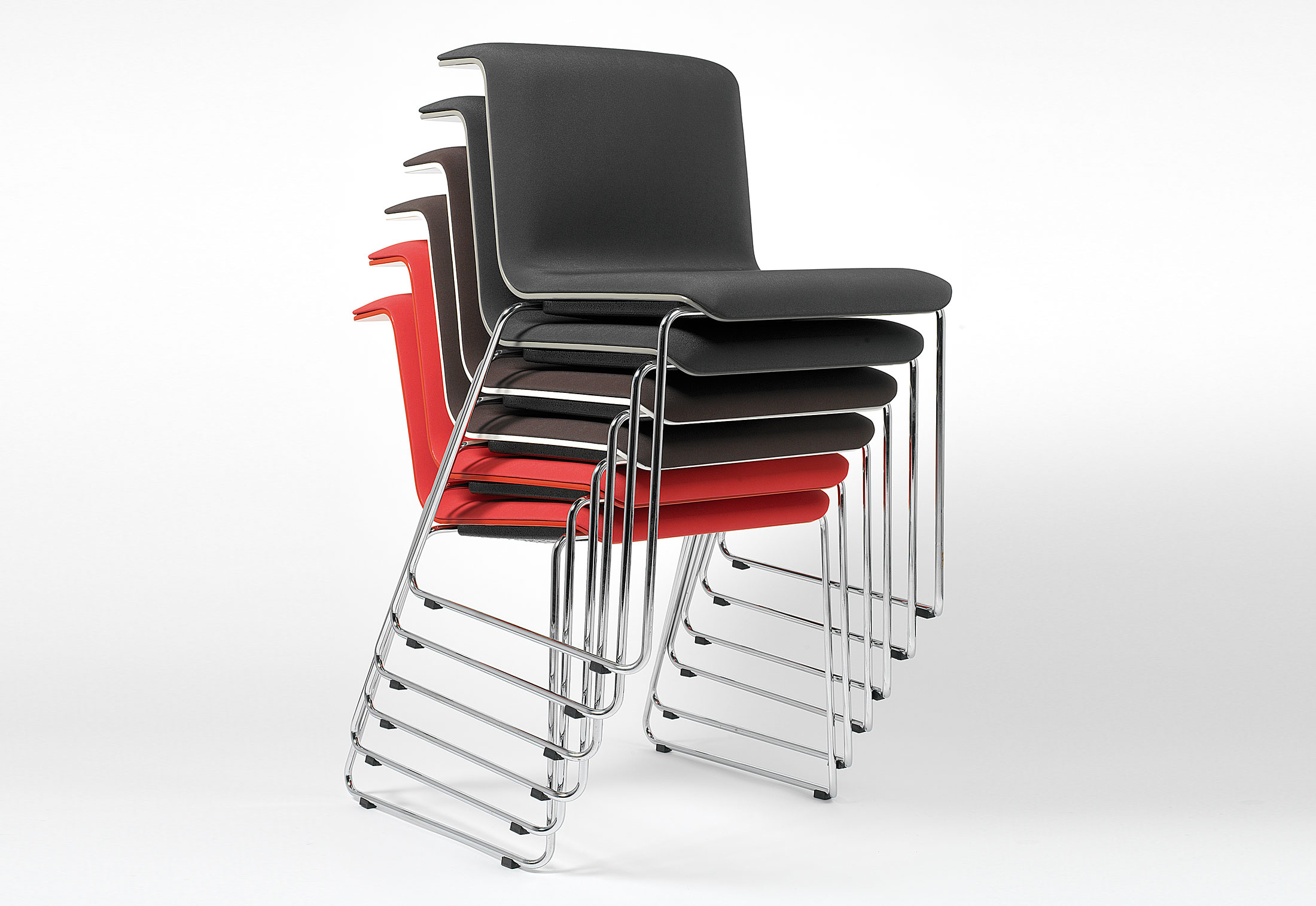 Tab Chair By Bulo Stylepark