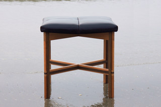 Tabouret  by  BULO