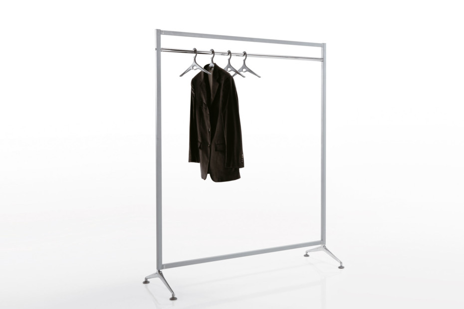 Archistand