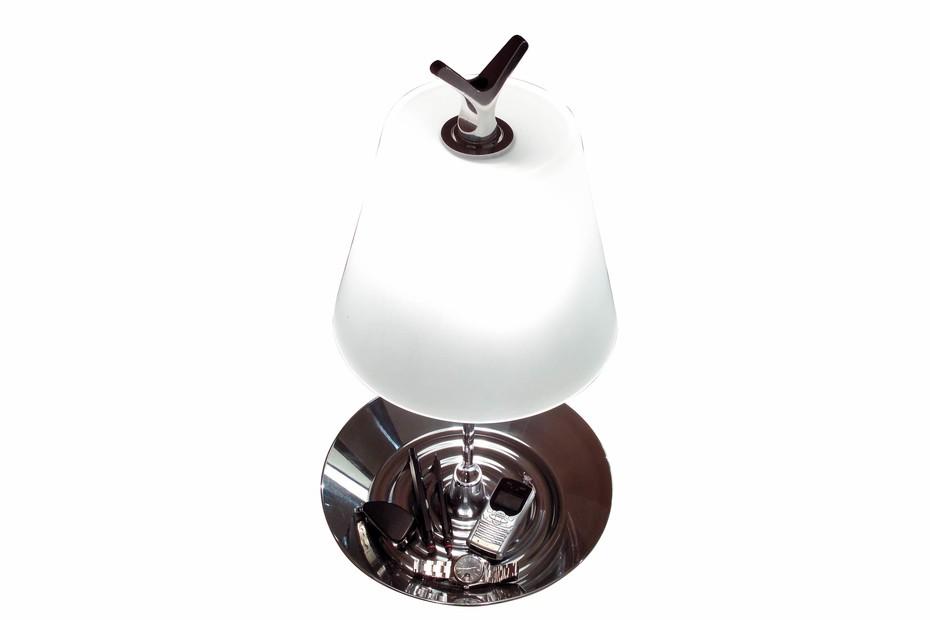 Battista table light